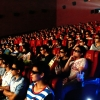 40% van de bioscopen mogelijk permanent dicht in China