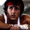 Eerste trailer boks-docu '40 Years of Rocky' met Sylvester Stallone