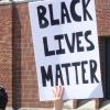 Netflix, Marvel en meer scharen zich achter #BlackLivesMatter
