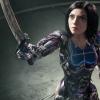 Robert Rodriguez weet het zeker: 'Alita Battle Angel 2' wordt gemaakt voor Disney+