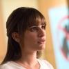 Lea Michele (Glee) onder vuur voor racistisch gedrag; verliest dikke sponsordeal