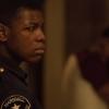 John Boyega geeft krachtige speech tijdens Black Lives Matter-protest