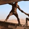 POLL: Tenet vs. Dune vs. No Time to Die