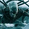'Alien: Awakening' zou deze verhaallijn hebben gekregen