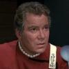 William Shatner (89) wil terugkeren als Captain Kirk in nieuwe 'Star Trek'