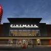 Eerste bioscoopketen in Amerika kondigt snelle heropening aan
