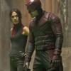 Marvel Studios kan Daredevil snel in filmuniversum gebruiken