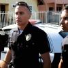 4 harde politiefilms over foute én goede agenten om direct te zien