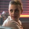 """Lili Reinhart (Riverdale): """"Ik ben een trotse biseksuele vrouw"""""""