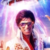 Zien om te geloven: de trailer van 'Elvis From Outer Space'