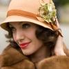 Angelina Jolie doneert dag voor haar verjaardag flink aan fonds tegen racisme