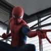 De meer dan 10 'Spider-Man' films die nu gemaakt worden