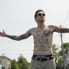 Streamingplannen Warner Bros. krijgen meer harde kritiek vanuit de filmwereld