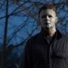Ook zonder vaccin komt 'Halloween Kills' uit