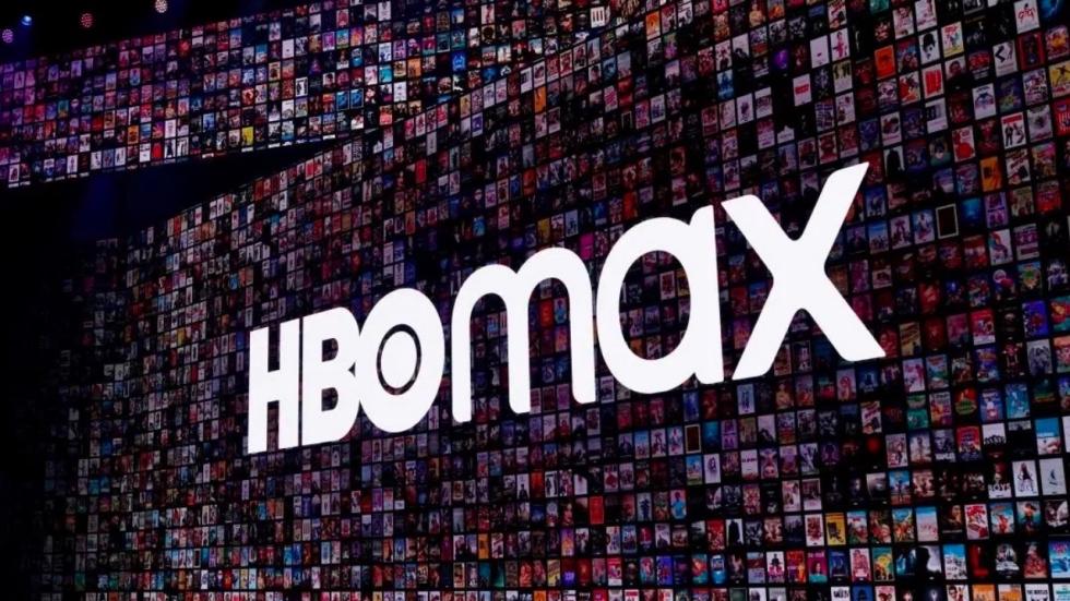 HBO Max verwijdert kroonjuweel vanwege controverse