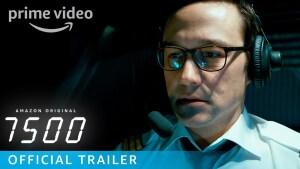 7500 (2019) video/trailer