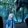 'Harry Potter'-actrice noemt de fans ongezond en obsessief