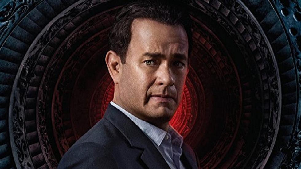 Teleurstellend nieuws voor sci-fi film 'BIOS' met Tom Hanks