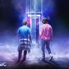 'Bill & Ted Face the Music' skipt bioscoop & nieuwe trailer!