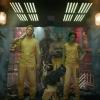 Na 'Guardians of the Galaxy Vol. 3' komt er een nieuw team met A-Holes