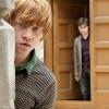 De eerste 'Harry Potter' gaat over de magische grens van 1 miljard dollar