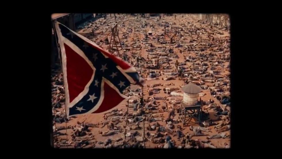 Spike Lee: Racistische films moeten weer gezien worden