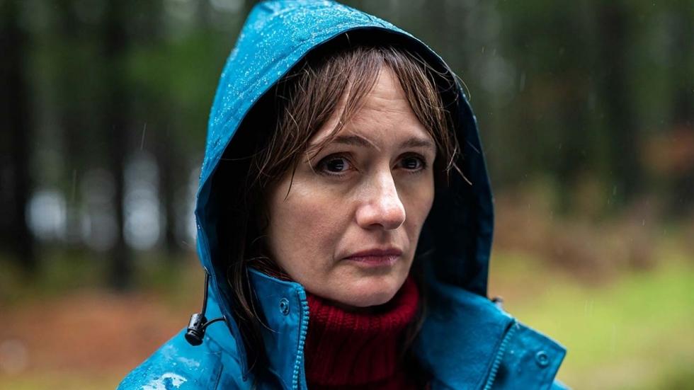 Eerste trailer van Sundance horror-hit 'Relic'