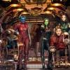 'Guardians of the Galaxy Vol. 3': Dit moet met Kraglin gebeuren