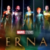 Speelt Kit Harington een dubbele rol in 'The Eternals'?