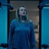 Elisabeth Moss (The Invisible Man) werkt opnieuw samen met Blumhouse