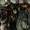 'The Suicide Squad' krijgt knotsgekke onderwateractie