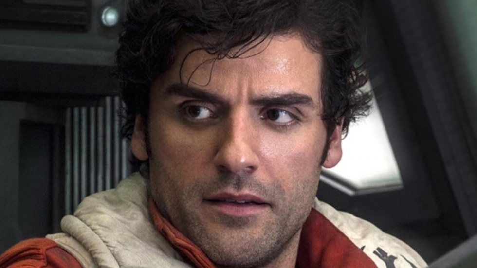 Eerste blik op Oscar Isaac in misdaad-thriller 'The Card Counter'