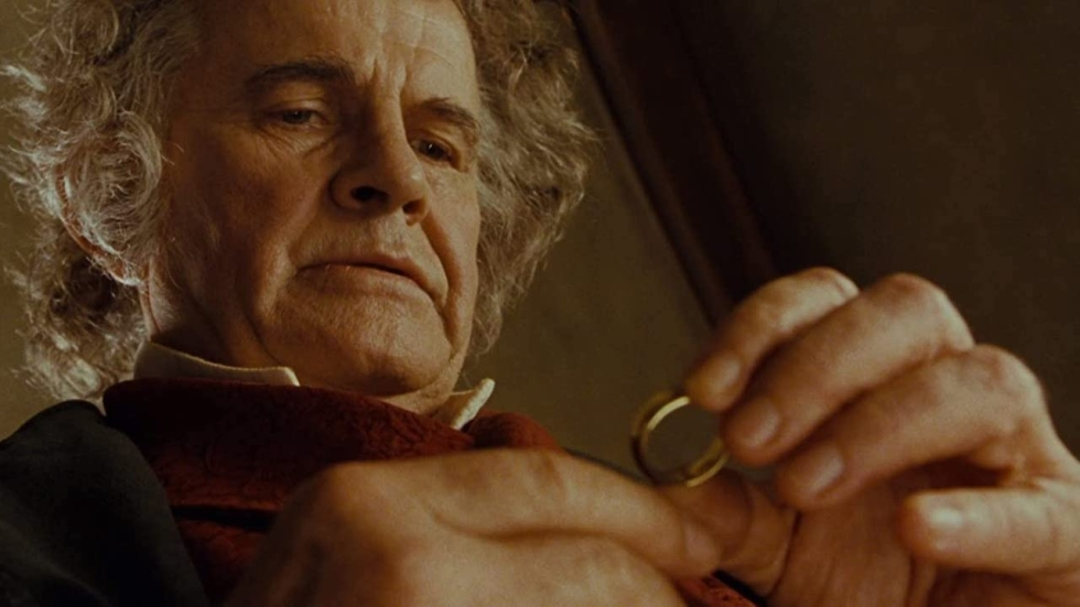 'The Lord of The Rings'-acteur Ian Holm overleden