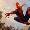 Deze beroemde regisseur werd 2x afgewezen voor 'Spider-Man'