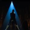 Gerucht: 'Aladdin' volgt 'Hamilton' op als musical-registratie op Disney Plus