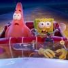 Keanu Reeves steelt de show in nieuwe 'Spongebob' op Netflix