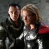 Goed nieuws over Marvel-film 'Thor: Love and Thunder'