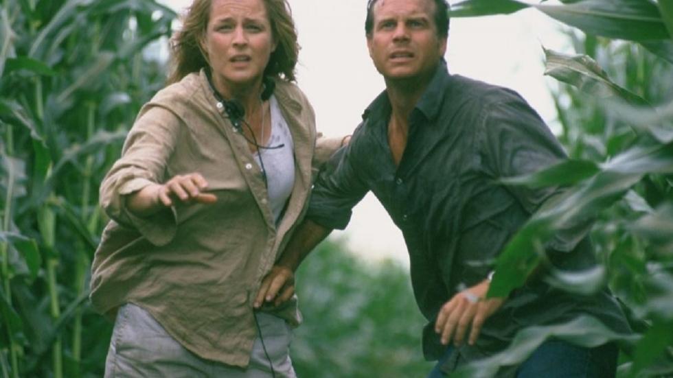 Zet de rebootmolen maar weer aan: Universal wil 'Twister' (1996) opnieuw maken