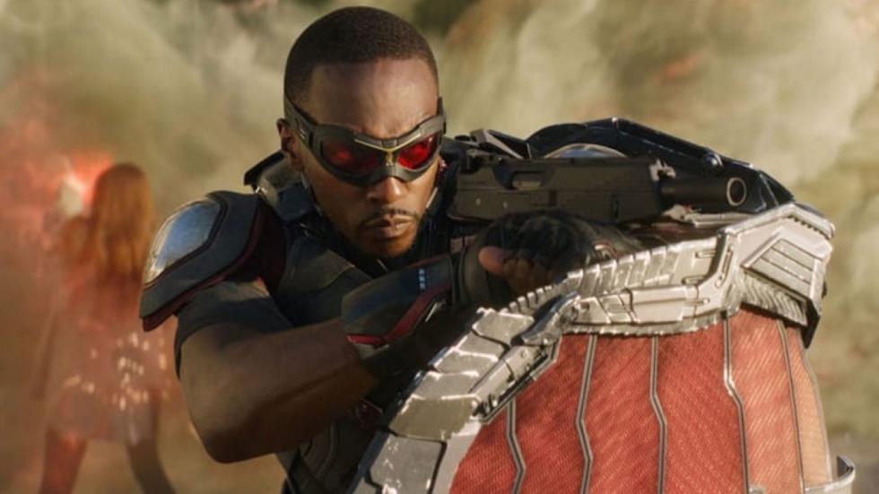 Keiharde kritiek op Marvel Studios en 'Black Panther'