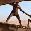 Doemscenario dreigt: voorlopig géén nieuwe films in de bioscoop