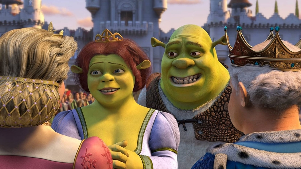 'Shrek 2' regisseur overleden op 60-jarige leeftijd