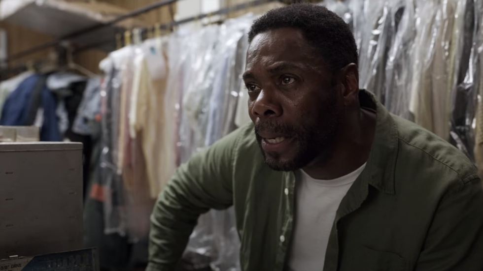 Pakkende trailer 'Candyman' doet hopen op bioscooprelease