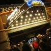 Het toonaangevende Sundance Festival maakt zijn toekomstplannen bekend