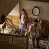 'Amulet' trailer: zou jij in dit rottende, griezelige huis willen wonen?