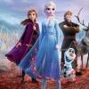 Komt er een tweede 'Frozen'-vervolg?