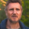 Liam Neeson (Taken) gaat lekker klussen in fijne trailer 'Made in Italy'