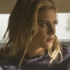 Delen naaktfoto door Actrice Lili Reinhart krijgt flinke kritiek