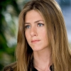 "Oproep Jennifer Aniston: ""We doen niet genoeg!"""