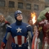 'The Avengers' verslagen aan Amerikaanse box office