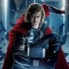 Hela had eerst ook een rol in eerste 'Thor'-film